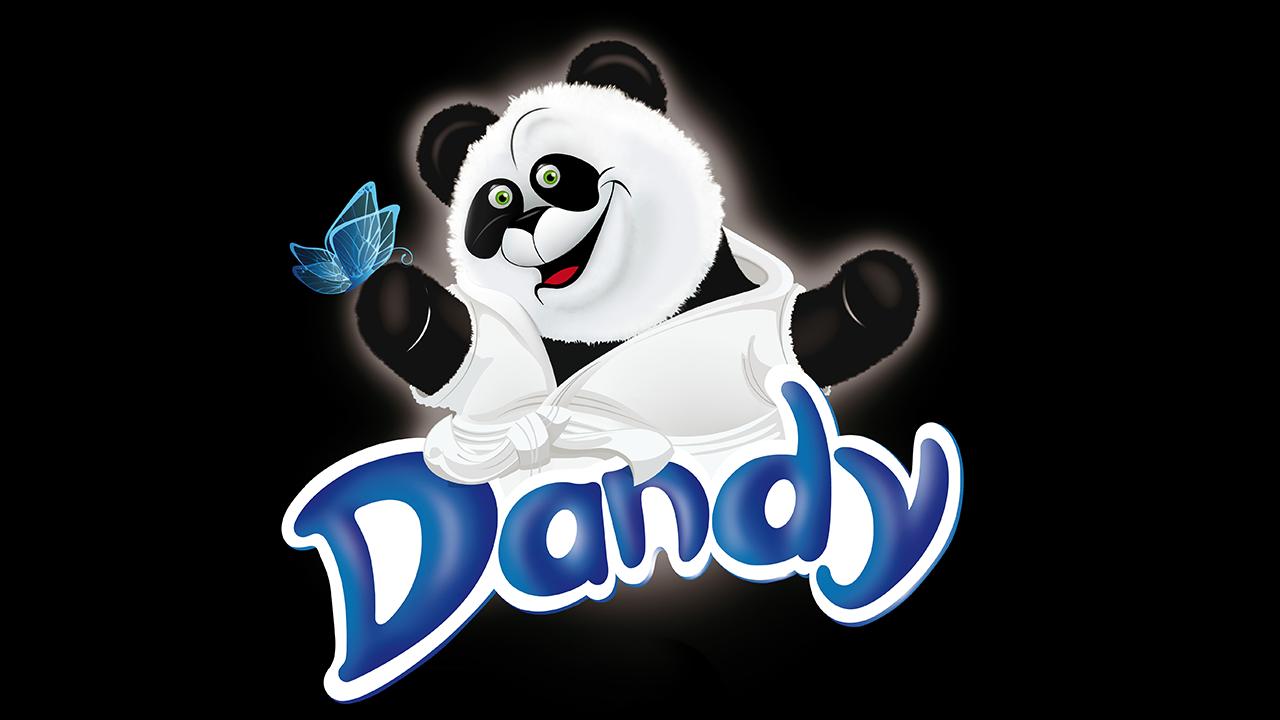 Remodelação - Dandy